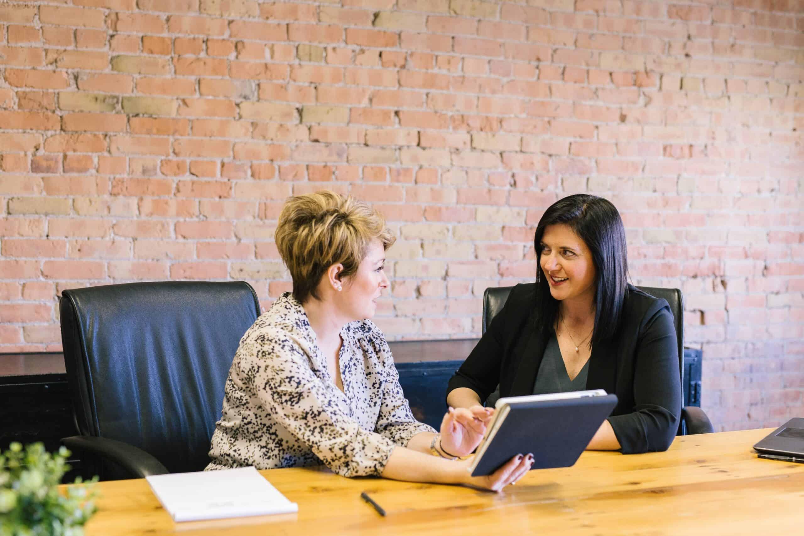 språk- och kommunikationsutvecklande arbetsplatser